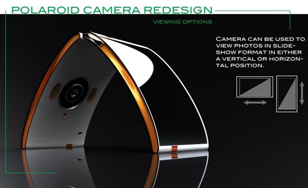 polaroidredesign07
