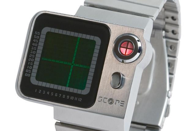 scopewatch03