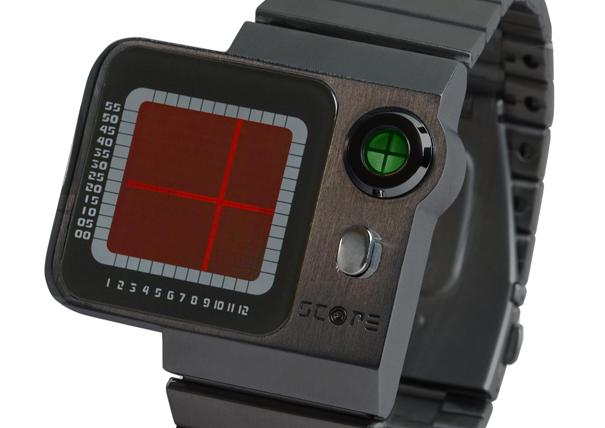scopewatch05