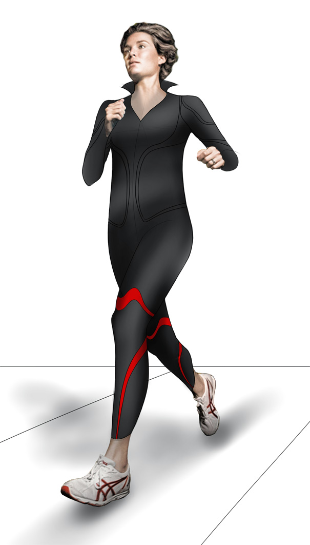 activation_suit9