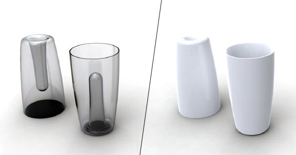 double_sided_vase3