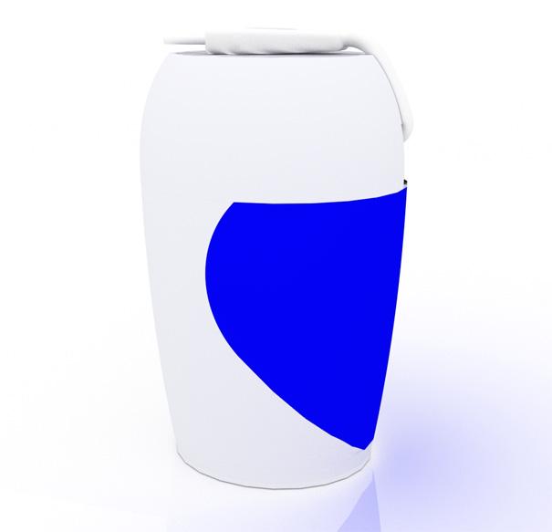 shaker3