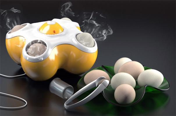 egg_toaster