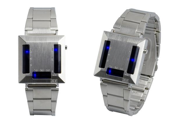 robot1259Cwatch03