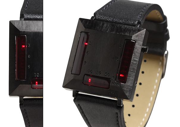 robot1259Cwatch04
