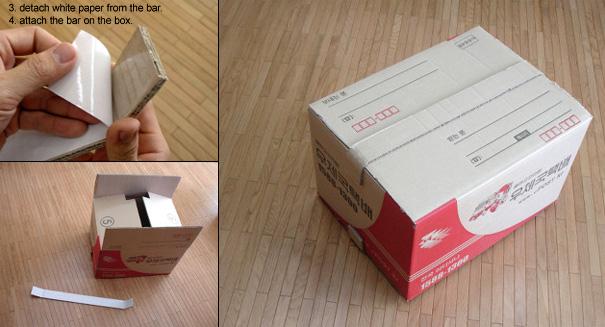 no_more_tape_box3