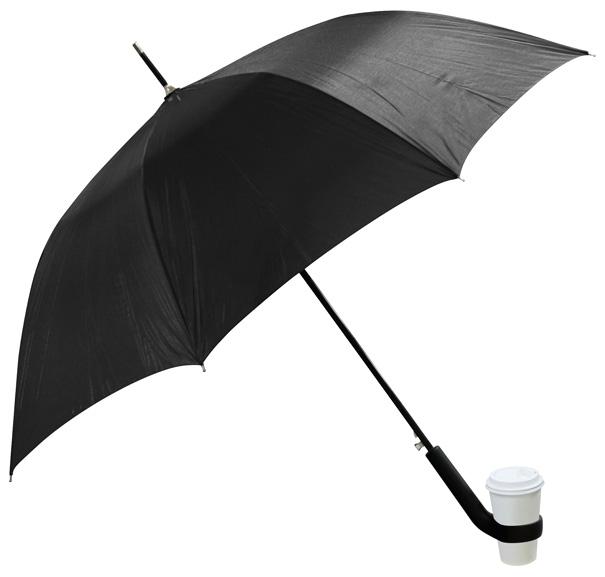 umbrella_cup2