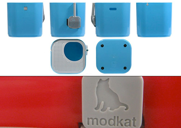 modcat05
