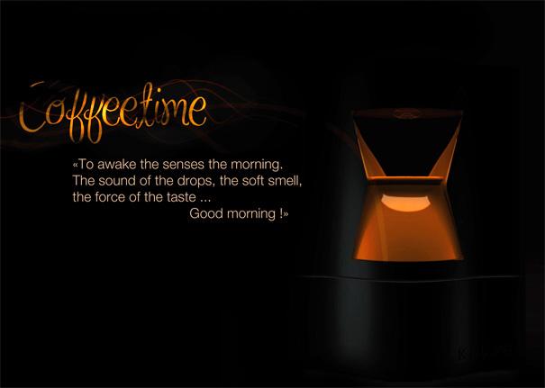coffee_maker2