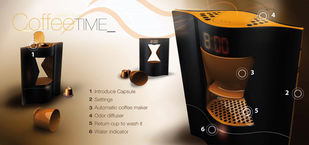 coffee_maker3