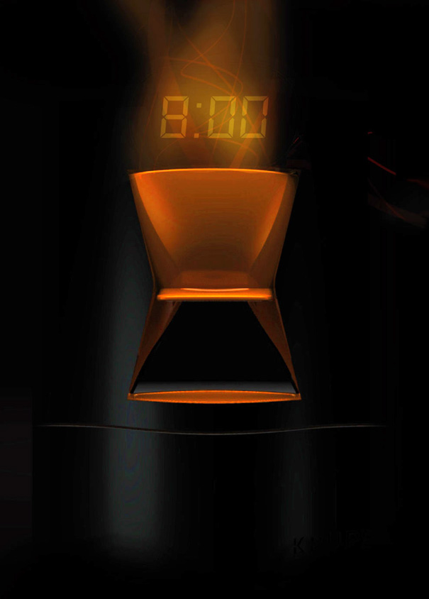coffee_maker4
