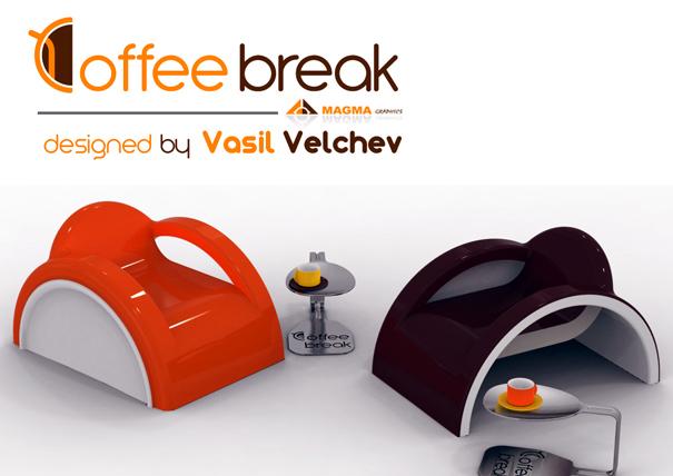 coffeebreak05