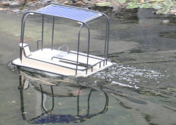 float05
