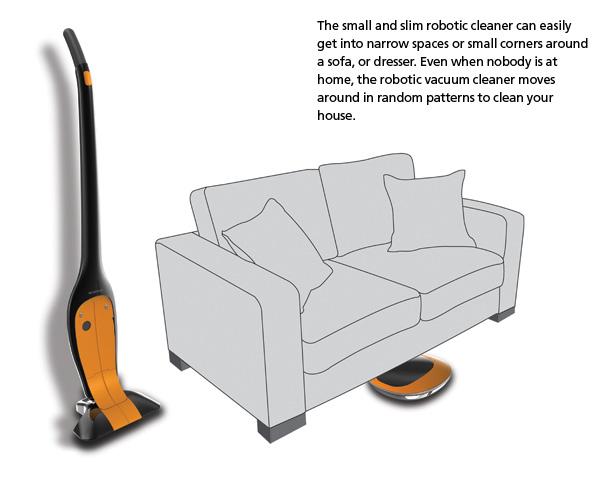 robotic_vacuum5