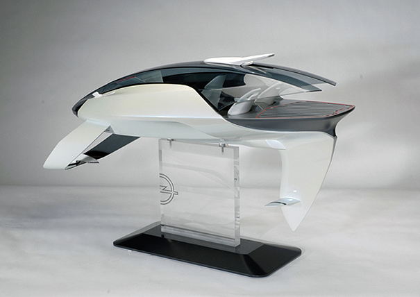 kitesurfer04