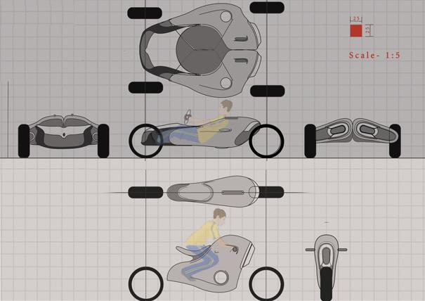 pluginmobility02