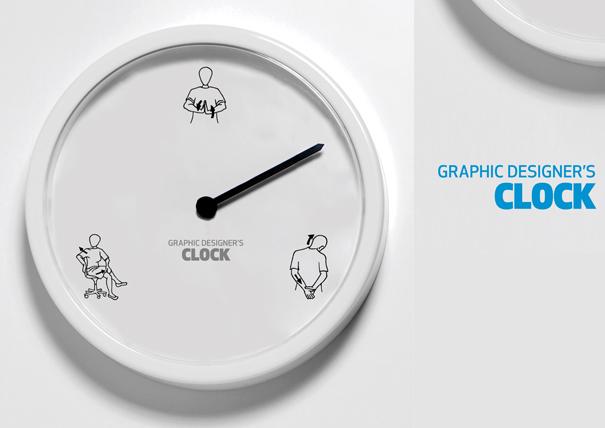 graphicdesignersclock02