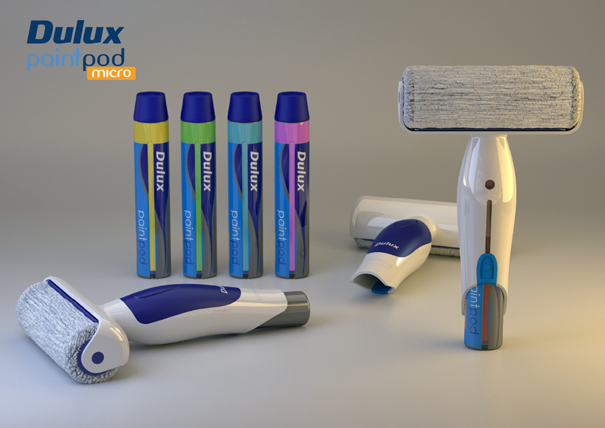 paintpodmicro01