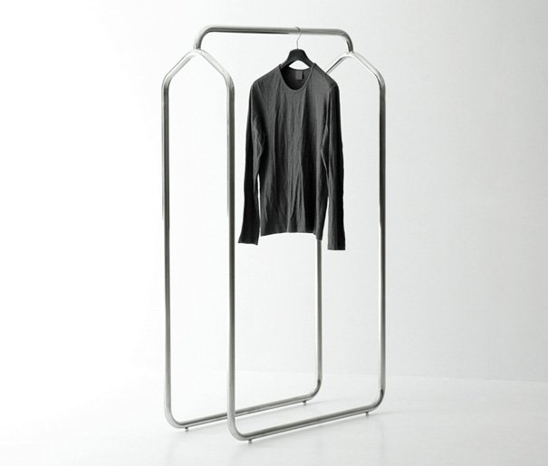 Hanger Stand Design Images Galleries