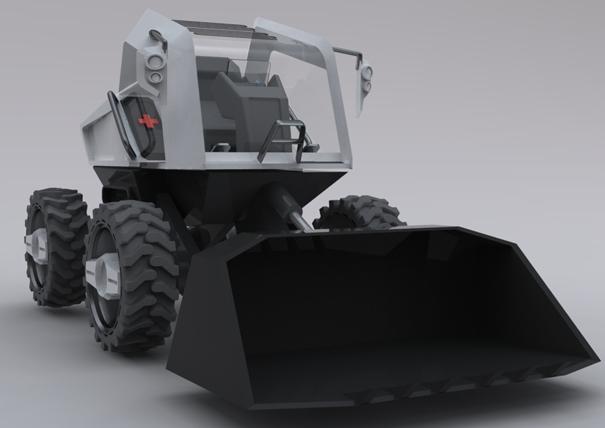 electricdozer02