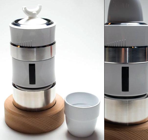 espresso_maker2