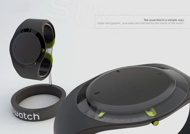 swatch_watch