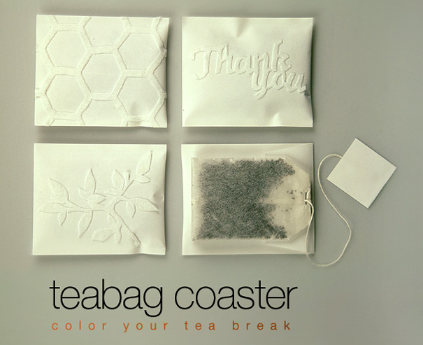 teacoaster