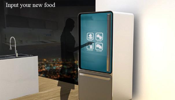 smart_fridge2