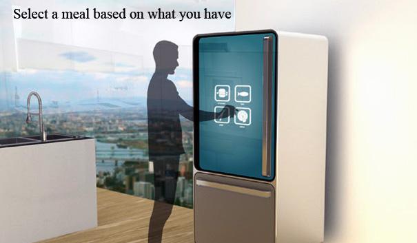 smart_fridge3