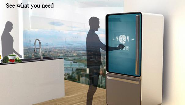 smart_fridge4