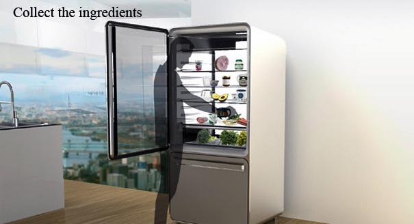 smart_fridge5