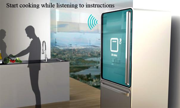 smart_fridge6