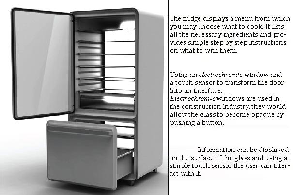smart_fridge8
