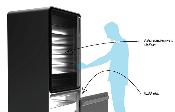 smart_fridge9