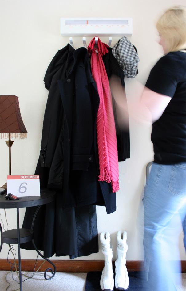 coat_rack2