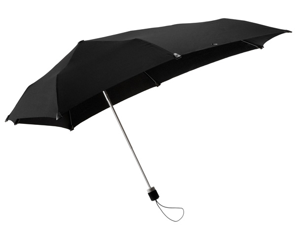 SENZ Umbrella – Avail 5% Discount