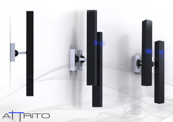 attrito02