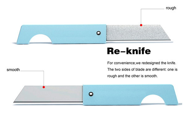 re_knife2