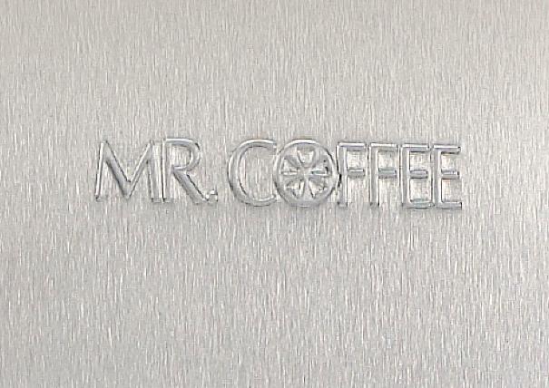newmrcoffee03