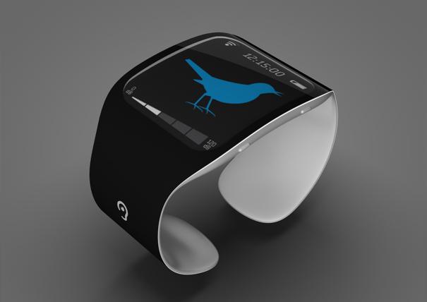 wristbandfordeaf03