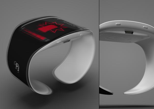 wristbandfordeaf04