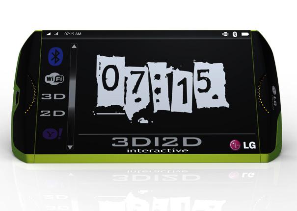 lg_3D10