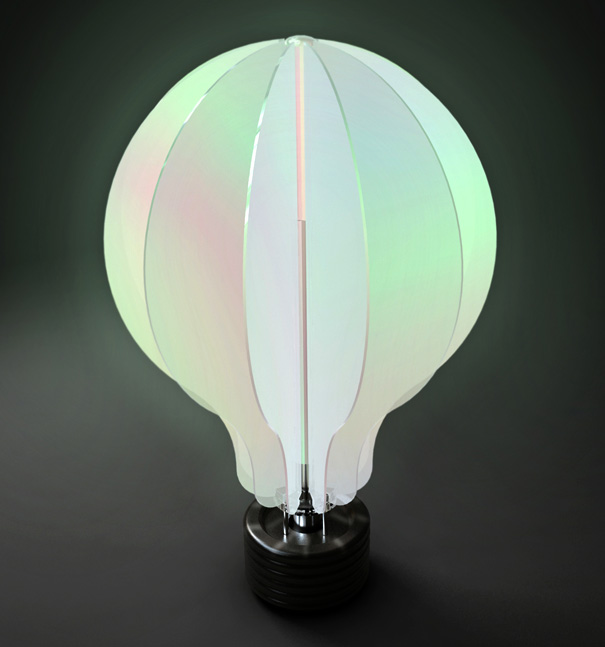 pinwheel_light6