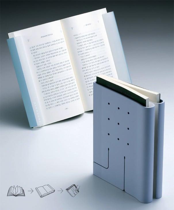 book_mate02