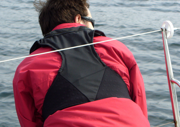 lifejacket03