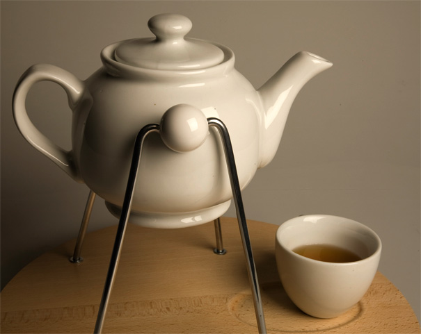my_rocking_teapot2