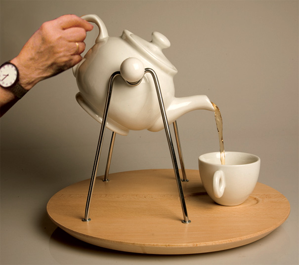 my_rocking_teapot3