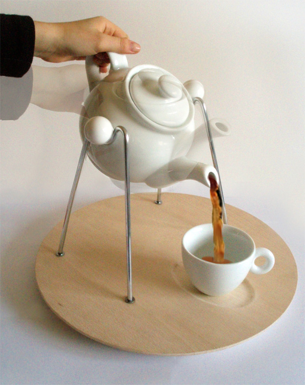 my_rocking_teapot4