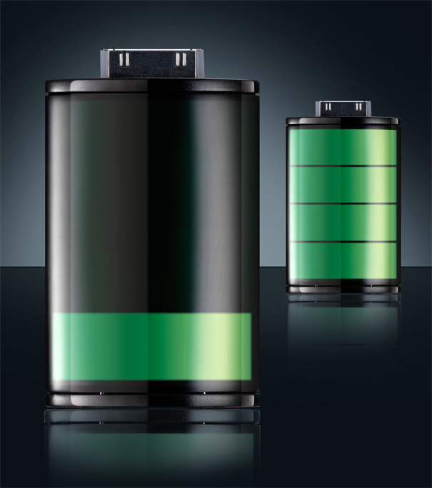 icon_battery2