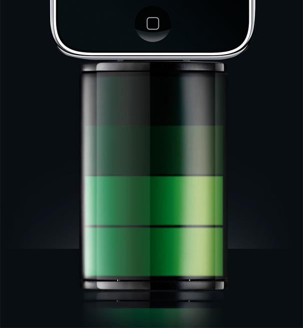 icon_battery3
